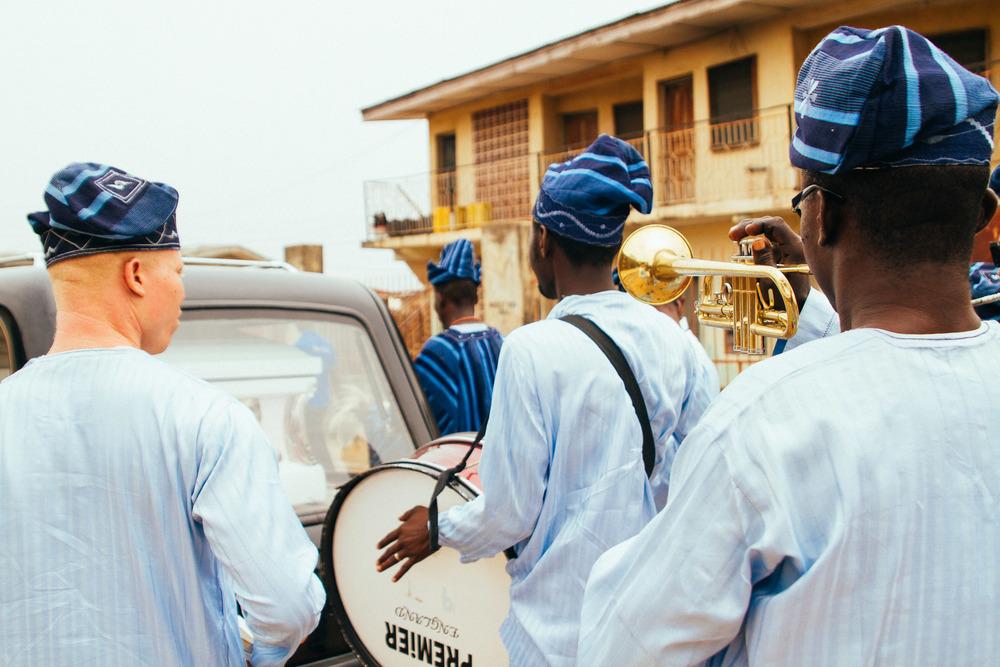 nigeria_lesleyade photography-3.jpg