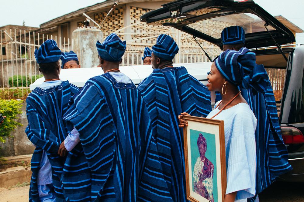 nigeria_lesleyade photography-8.jpg