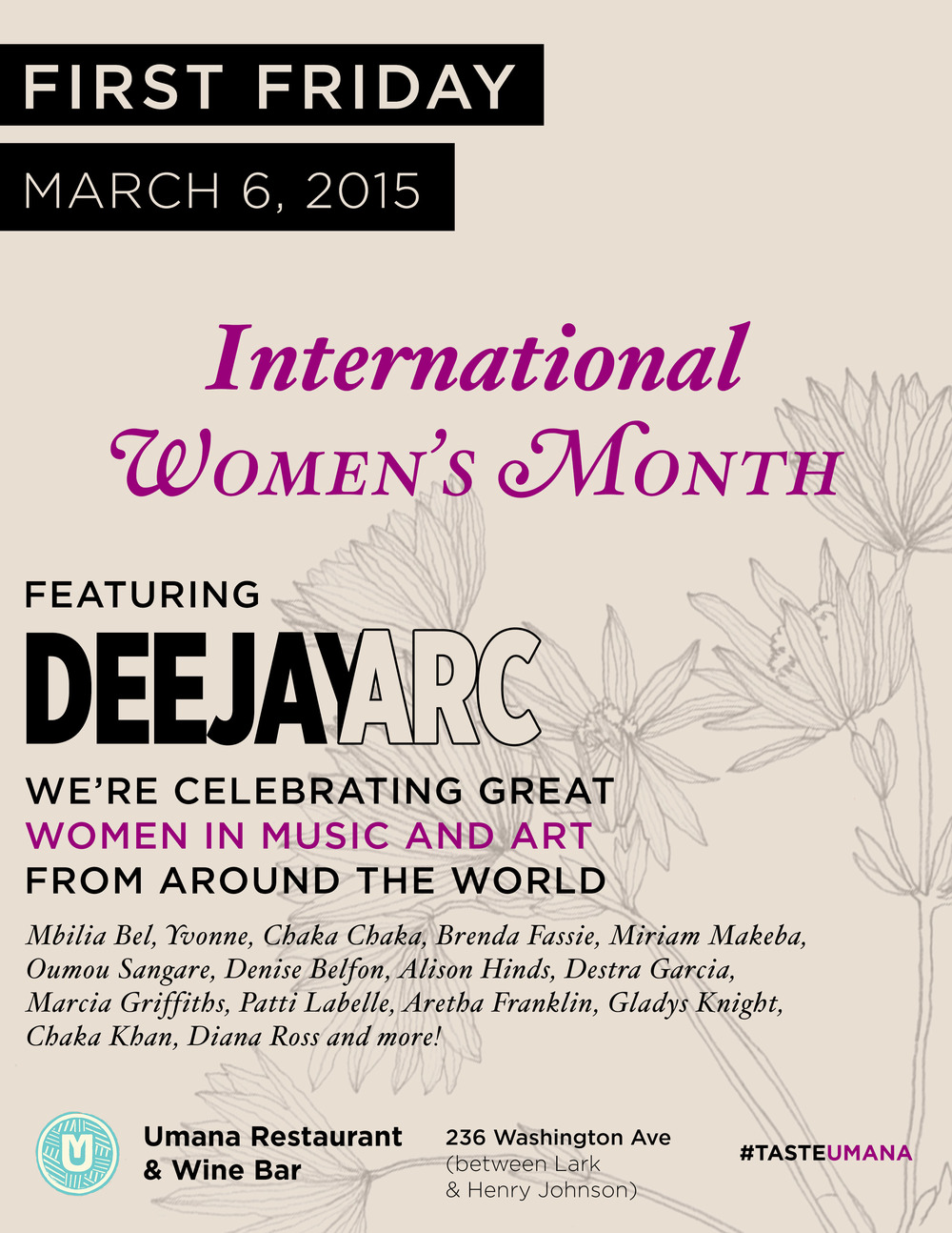 Womens Month.jpg