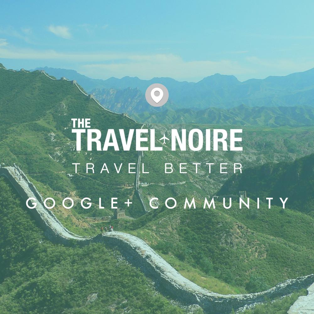 Google Community Design4.jpg