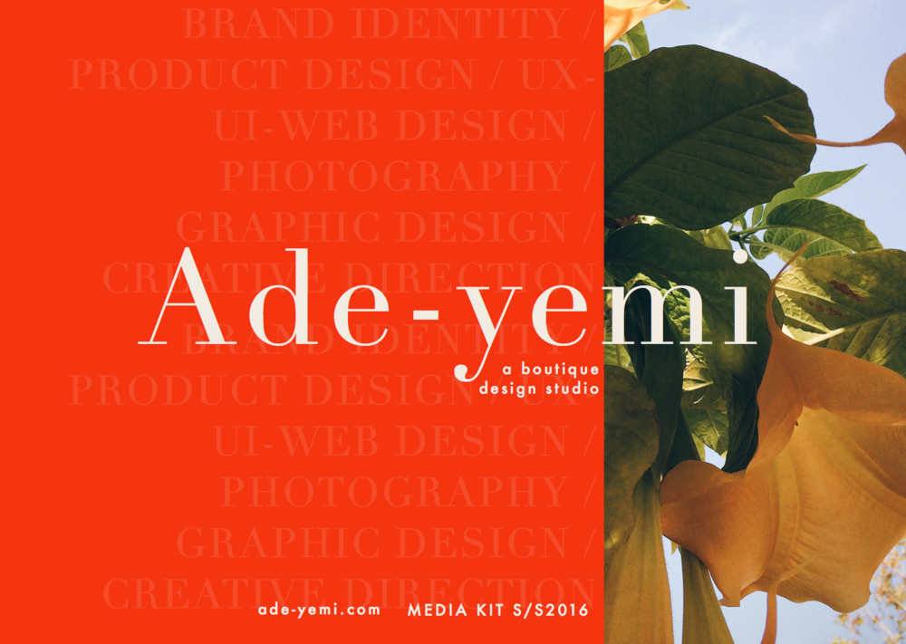 adeyemi-design-studio-media-kit-branding-designer