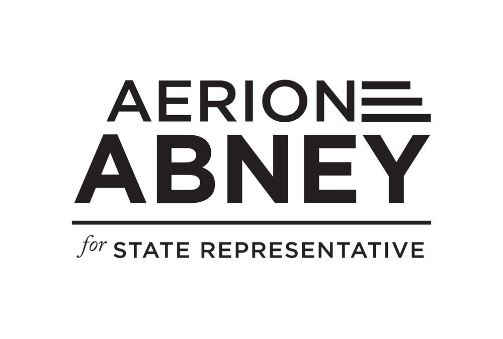 Abney for Pennsylvania State Representative
