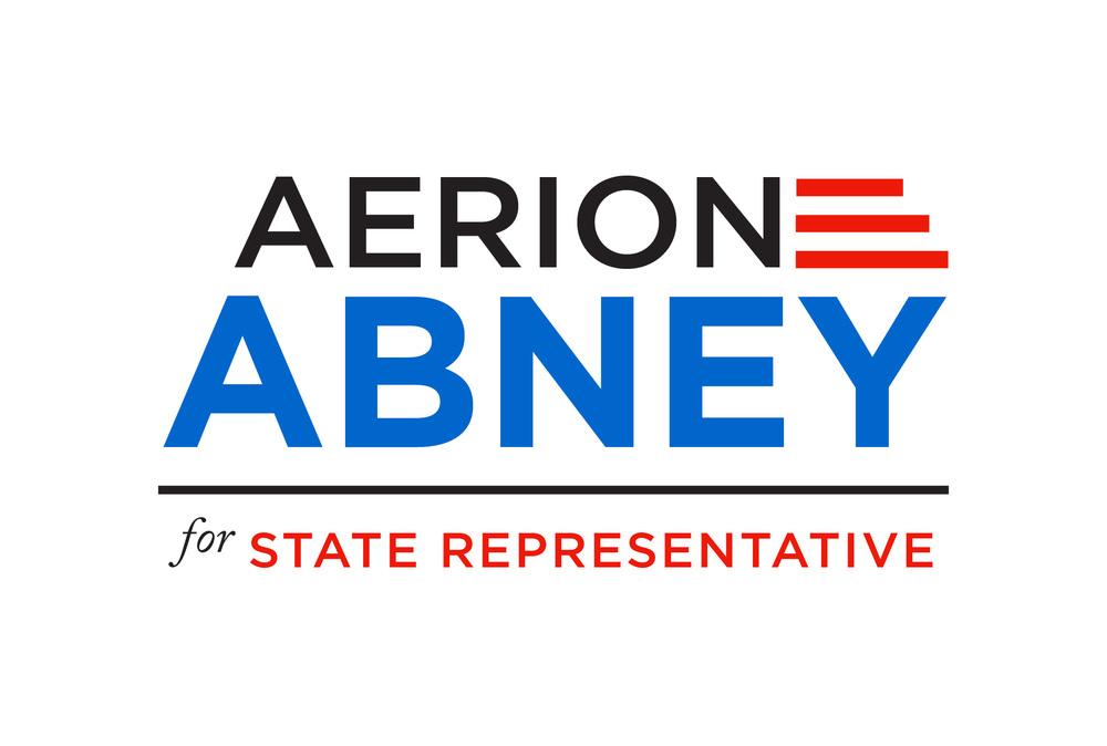 Abney logo-04.jpg