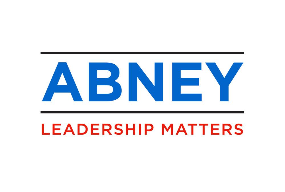 Abney logo-06.jpg