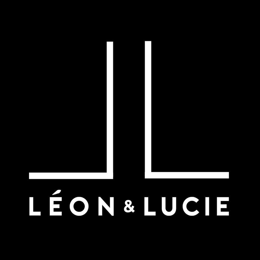 Léon & Lucie Decor