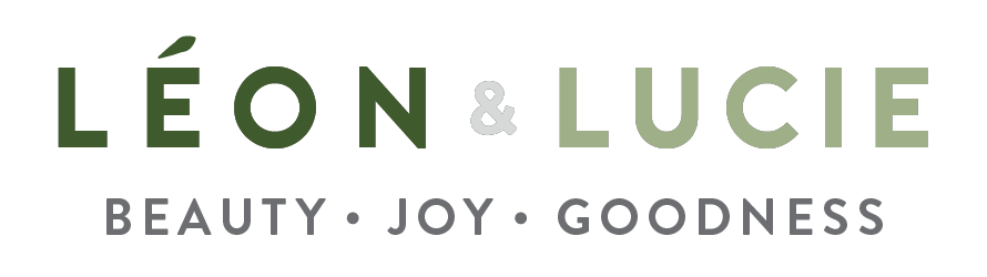 Leon & Lucie Logo-06.png