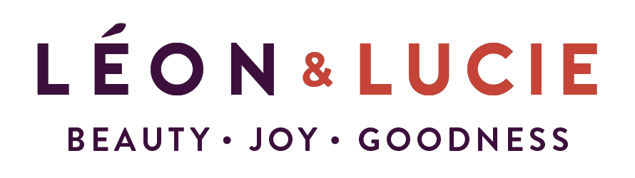 Leon & Lucie Logo-07.png