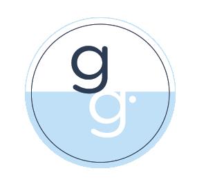gg_sublogo-a.png