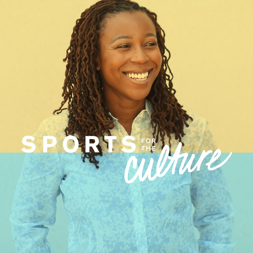 sportsfortheculture-adeyemi-sheila-isong