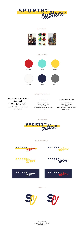 branding-style-guide-sftc-adeyemi
