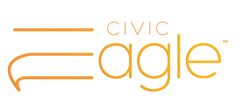 civic_eagle_communications_marketing.png