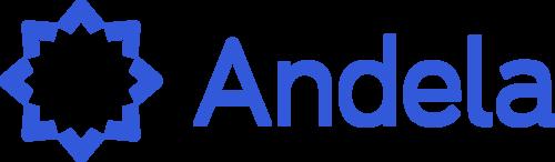 Andela-Logo-blue.png