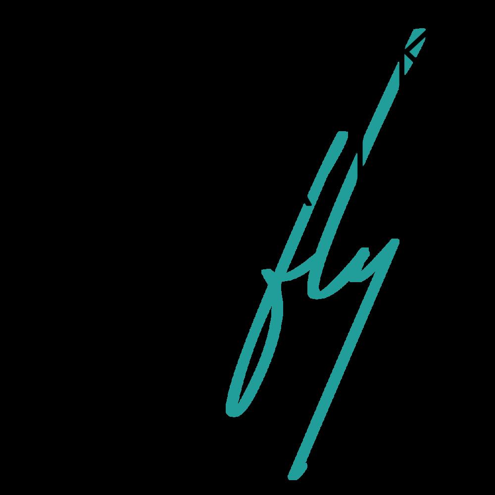 BGF Wordmark-1.png