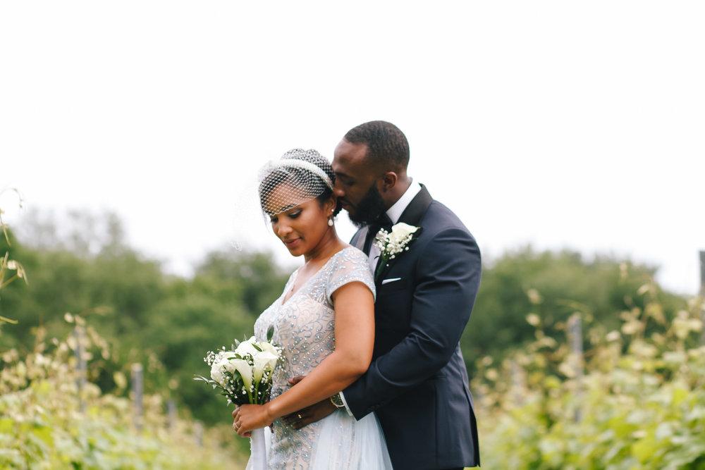 People - Portraits, headshots & wedding photography