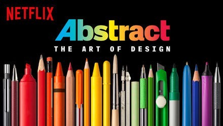 netflix-abstract-paula-scher-ade-yemi.jpg