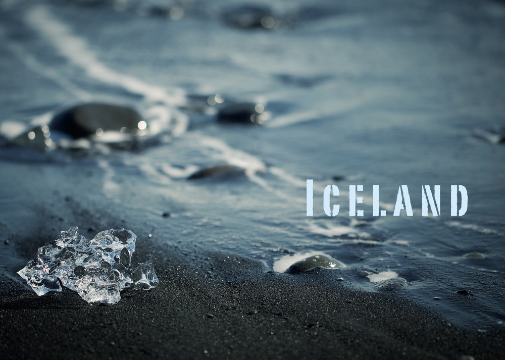 Iceland And Why You Should Go Too