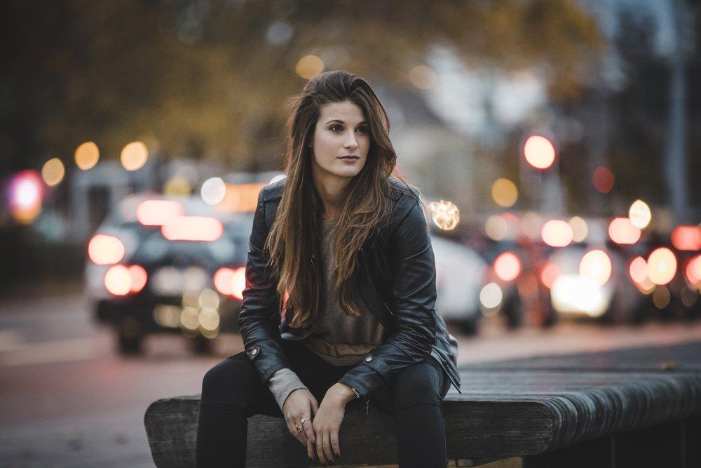 Nadine  (17 von 48).jpg
