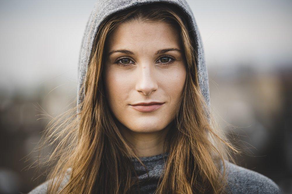 Nadine  (14 von 48).jpg