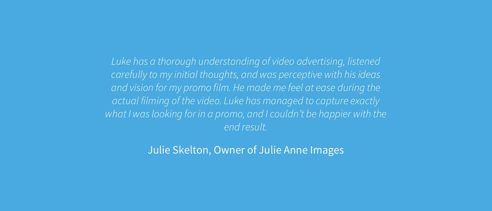 Julie Anne Images.png