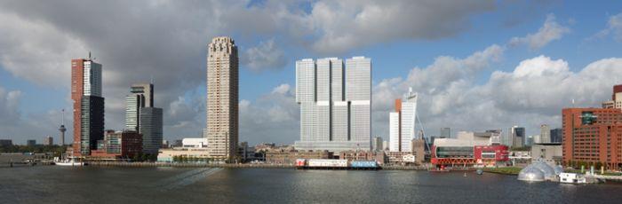 De Rotterdam.jpg