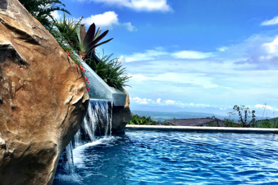 LATINA: 13 Picturesque Reasons to Visit The Retreat in Costa Rica