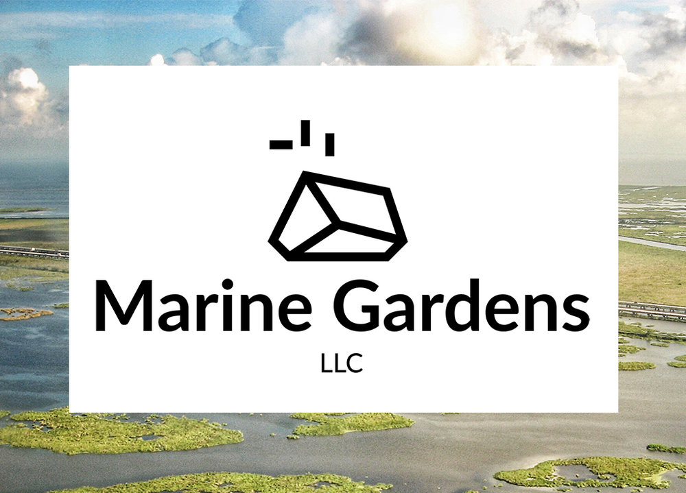 Marine Gardens-logo-black.jpg