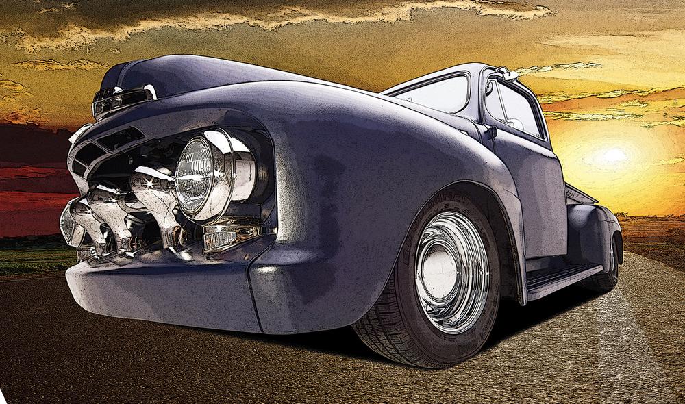car show ad image.jpg