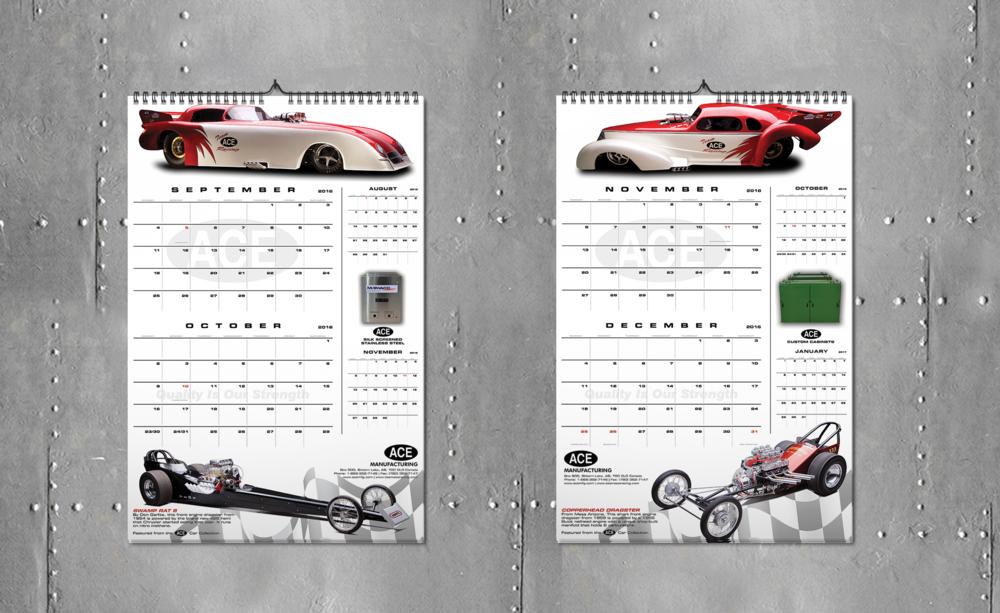 Wall-Calendar-Mockup-4.png