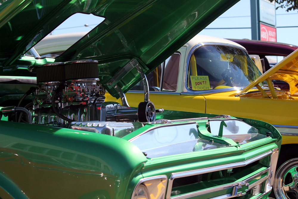 2nd Annual Shown n Shine 2016 10.jpg