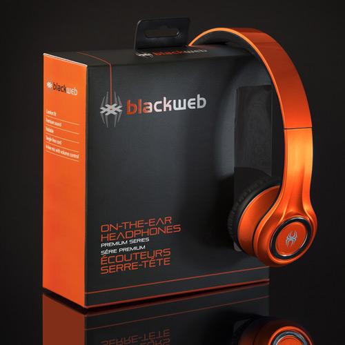 Bridgemark-Blackweb-brand-launch-inset