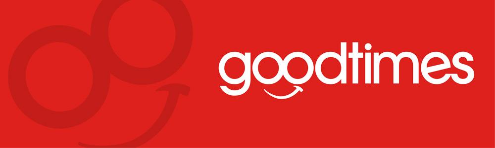 Bridgemark-Goodtimes-rebrand-blog