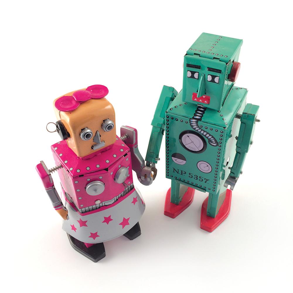 Robots-GlennDavisGroup