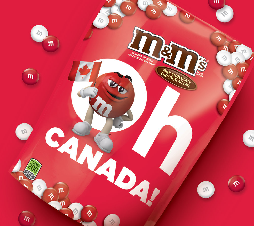 Mars-Canada-MMs-American-Package-Design-Awards-GDUSA.jpg