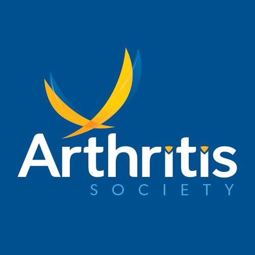 Bridgemark-Arthritis-Society-Logo-JR.png