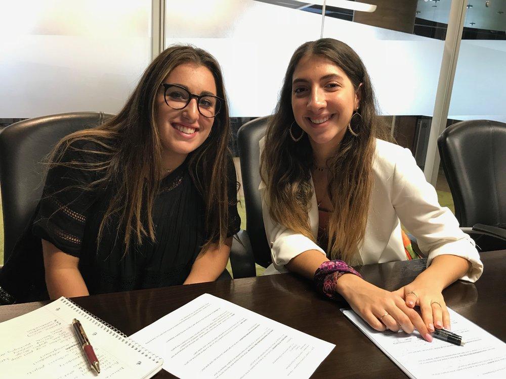 Bridgemark-Ryerson-Student-Visit-Design-Agency-2018.JPG