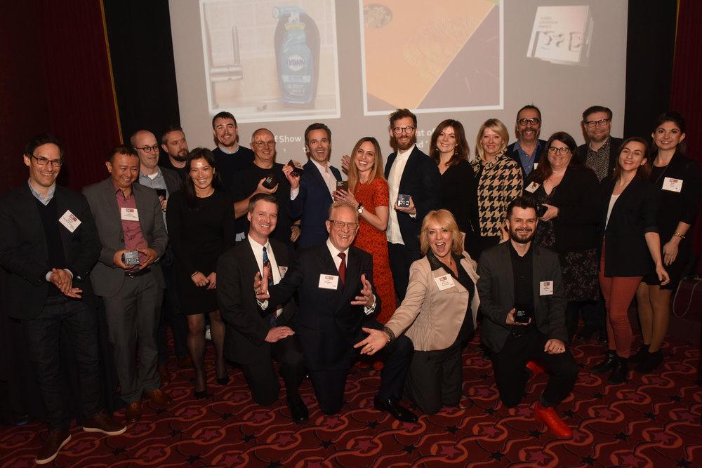 Bridgemark-agency-PAC-Global-Leadership-Awards-Gala-2019.JPG