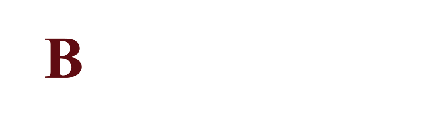 Basilone Executive Search