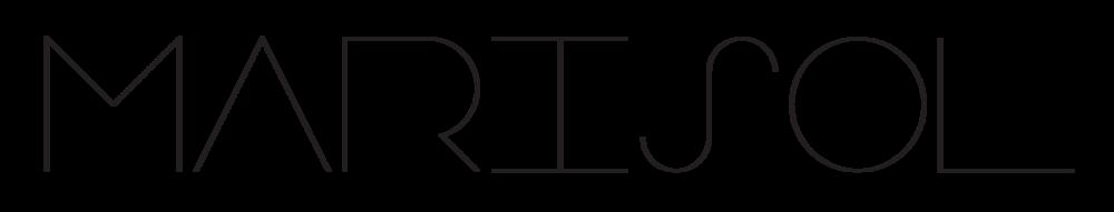 Marisol_Logo_Single_Line_20170307_01.png