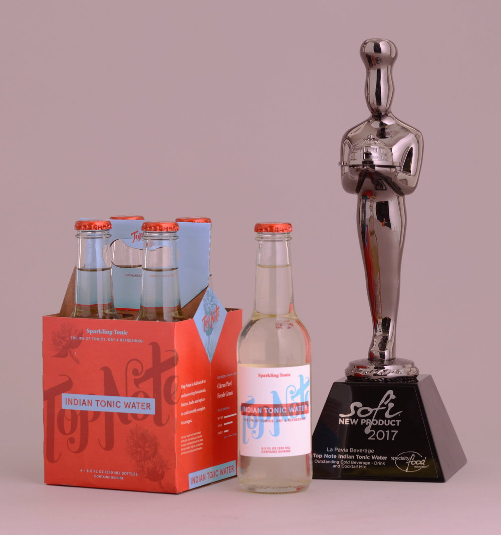 4pk IT with Sofi award.jpg