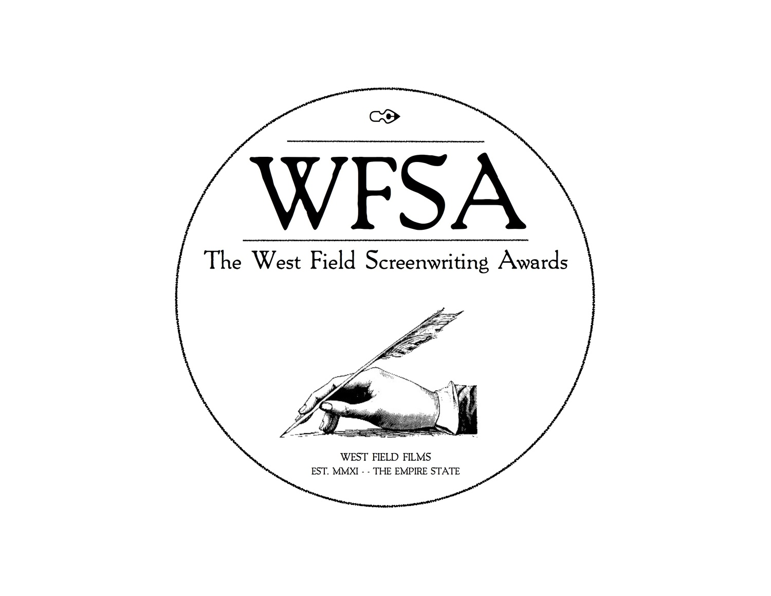 The West Field Screenwriting Awards