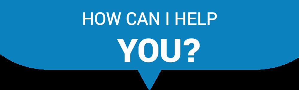 Aizat.com - Contact - How Can I Help You