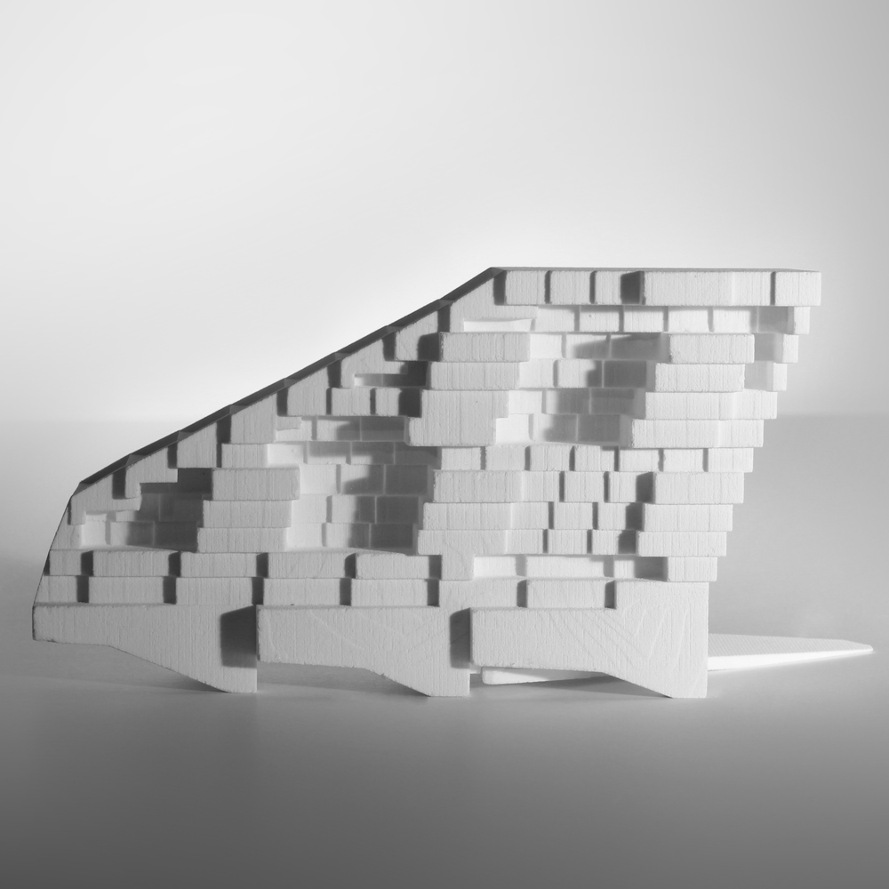 Block Party Design Studio at Parsons