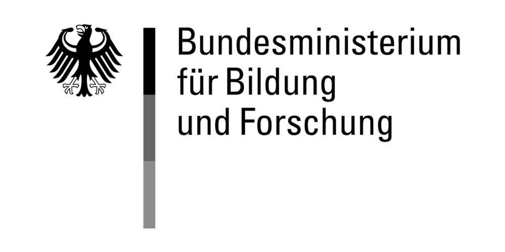 bfbuf-logo.jpg