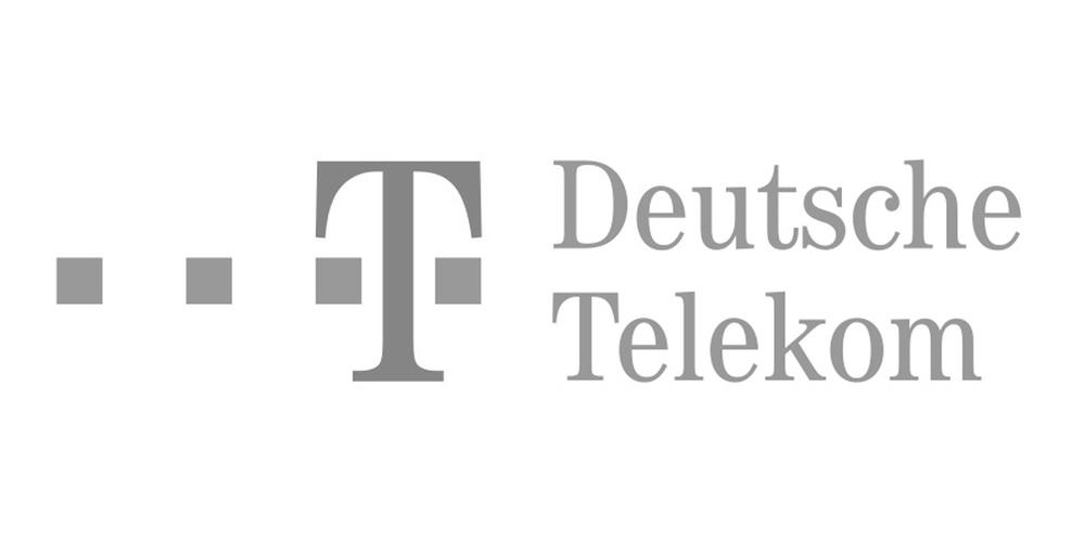 deutschetelekom-logo.jpg
