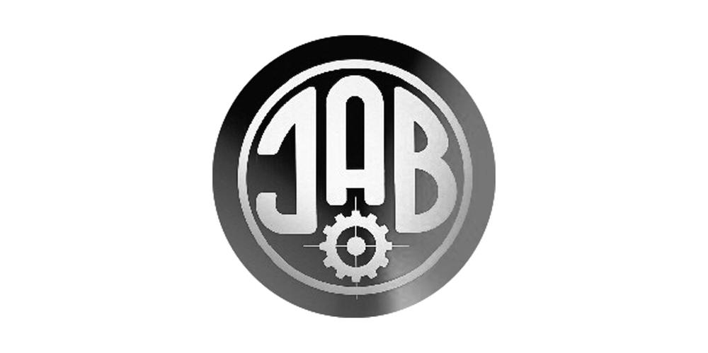 jab-logo.jpg