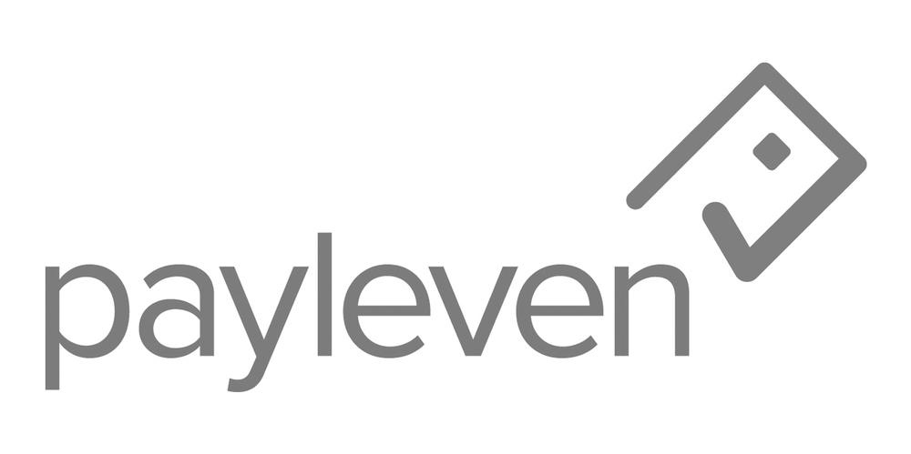 payeleven-logo.jpg