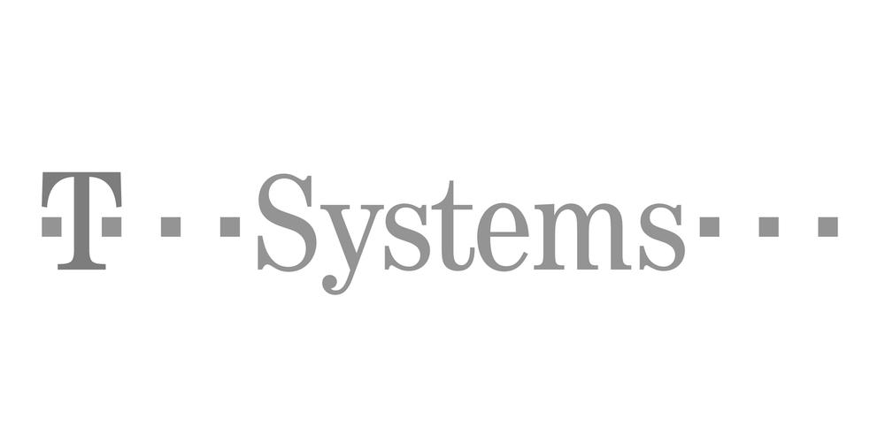T-systems-logo.jpg