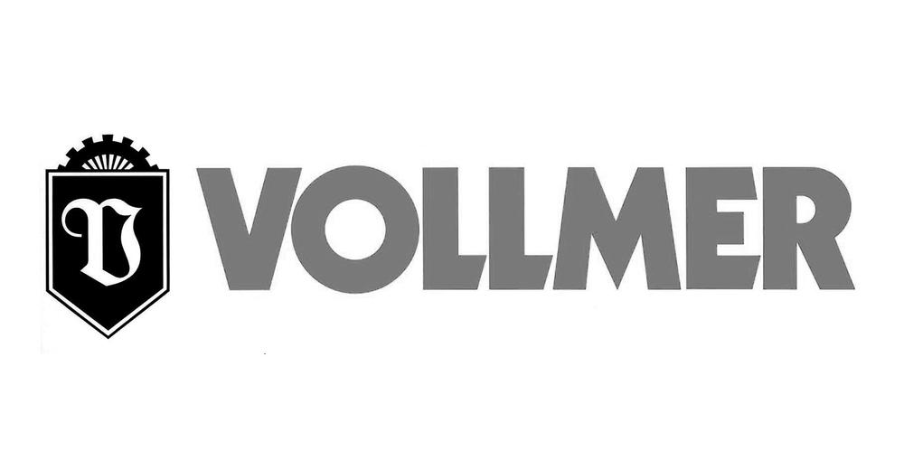 Vollmer-logo.jpg