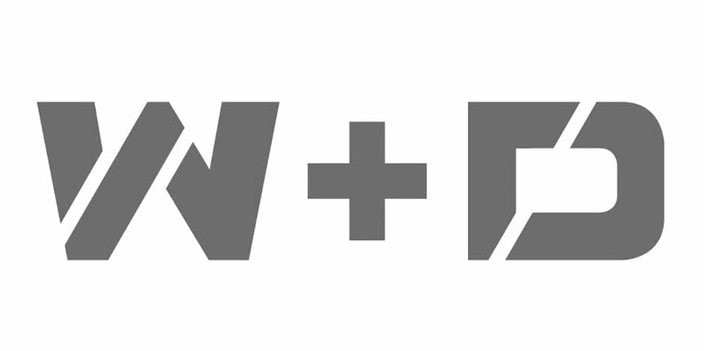w+d-logo.jpg