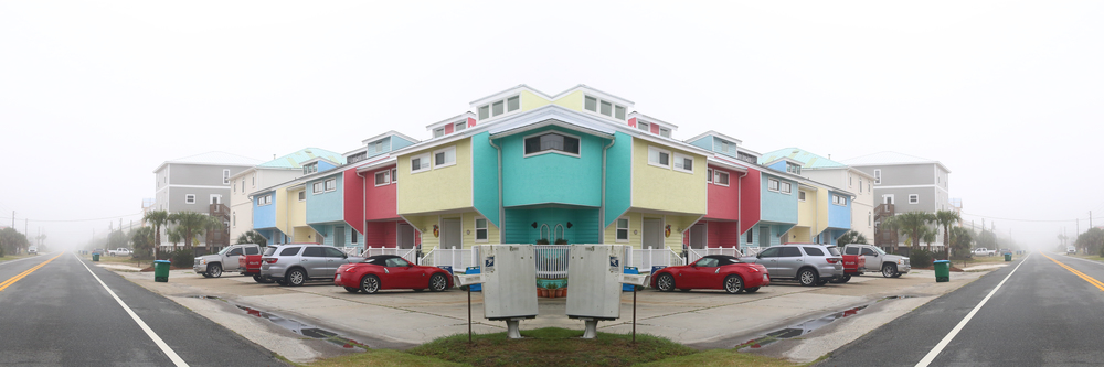 coloredhouses.jpg